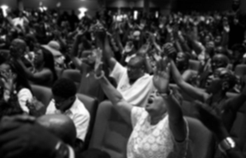 black church_edited.jpg