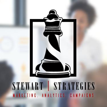 Stewart Strategies Logo_Mockup.jpg