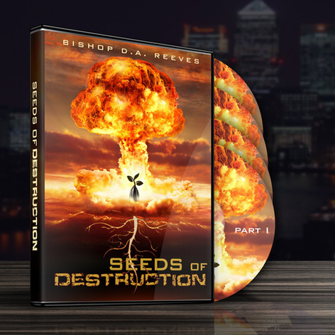 Seeds of Destruction Mockup.jpg