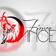 Firece Dance.jpg