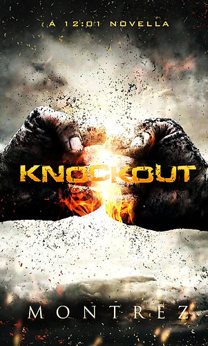 Knockout_Front Cover.jpg