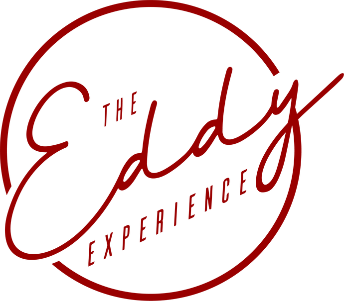 The Eddy Experience Logo_RED.png