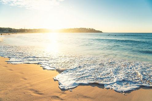 beach-quotes-1559667853.jpg
