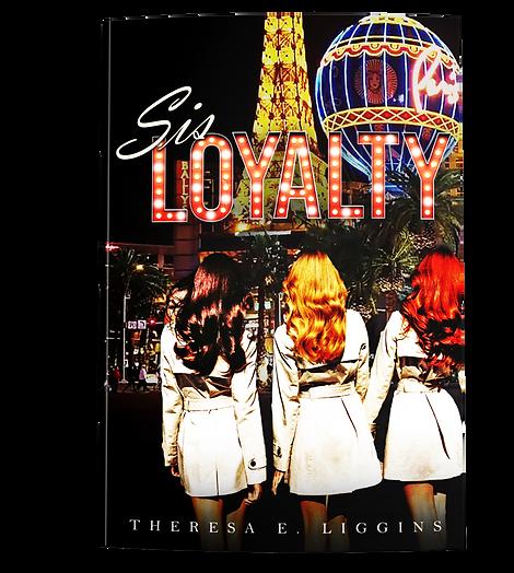 Sis Loyalty.png