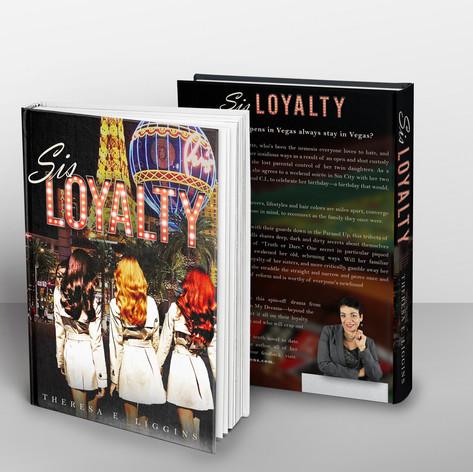 Sis Loyalty_Mockup.jpg