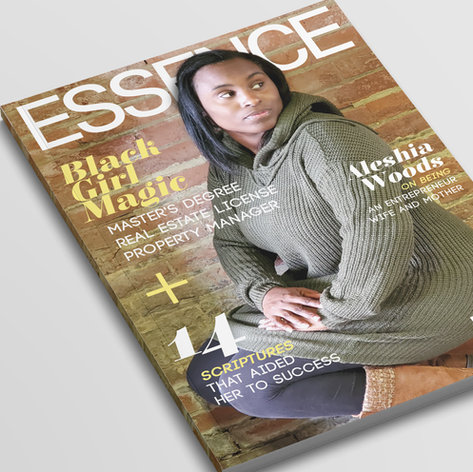 Essence Magazine Cover 1.jpg