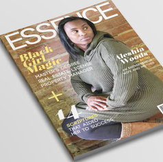 Essence Magazine Cover 1.jpg