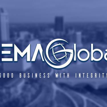 REMA Global_Mockup.jpg