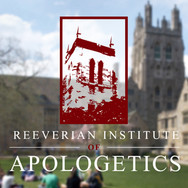 Apologetics Logo_Mockup.jpg