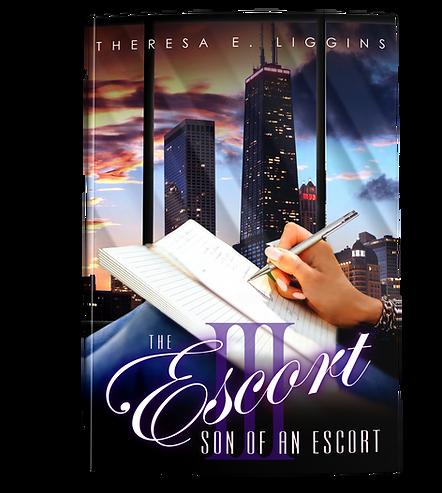 Escort III.png