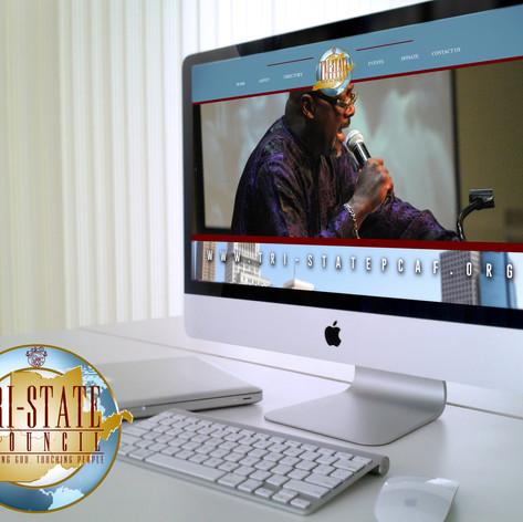 Tri-State Website_Mockup.jpg