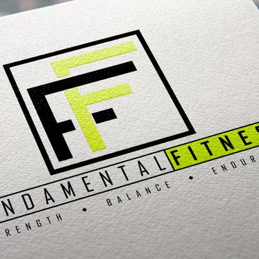 Fundamental Fitness Logo_Mockup.jpg