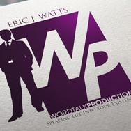 WordTalk Production Logo Mockup.jpg