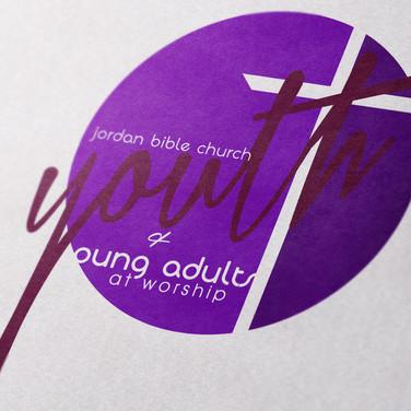 Youth and Young Adults At Worship_Logo Mockup.jpg