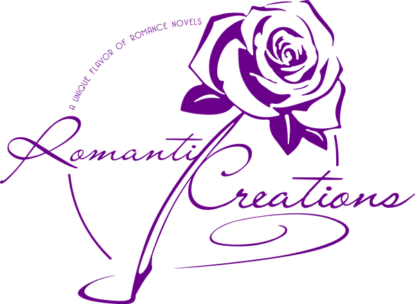 RomantiCreations Logo.png