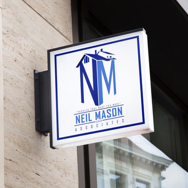 Neil Mason Logo_Mockup.jpg