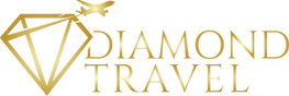 diamond-travel-logo-full-color-rgb.png