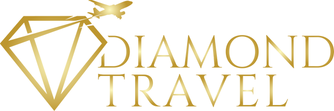 diamond-travel-logo-full-color-rgb.png