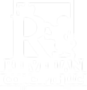 Reeverian Concepts LLC Logo_WHT.png