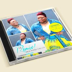 CD Design Mockup.jpg