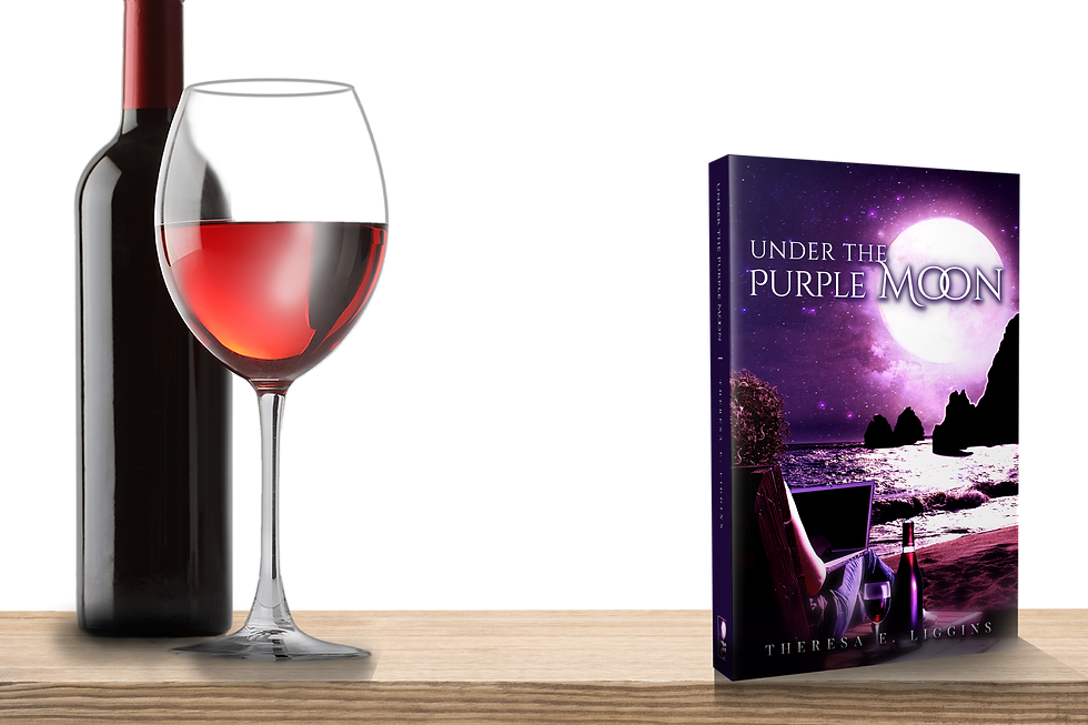 Under the Purple Moon Cover_Mockup copy.