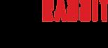 red-rabbit-ramen-logotype-full-color-rgb