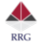 RRG Logo 1.png
