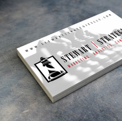 Stewart Strategies_Business Card Mockup.jpg