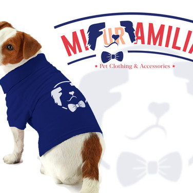 MiFurFamilia Logo Design_Mockup 2.jpg