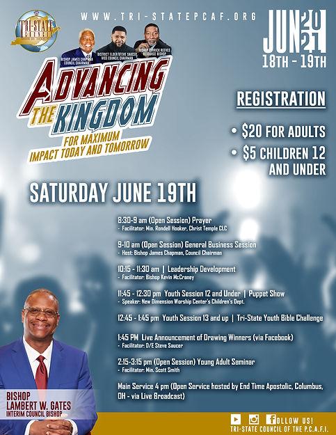 Tri-State Flyer JUN2021_Saturday.jpg