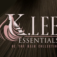 K Lee Essentials_Logo Mockup 2.jpg