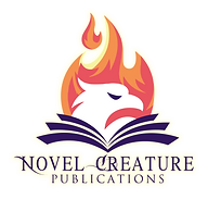 Novel Creature Logo Design 1a.png