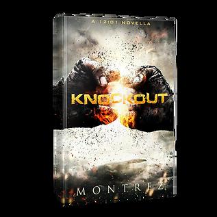 Knockout_Mockup 3.png