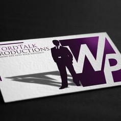 Business Card_WTP.jpg