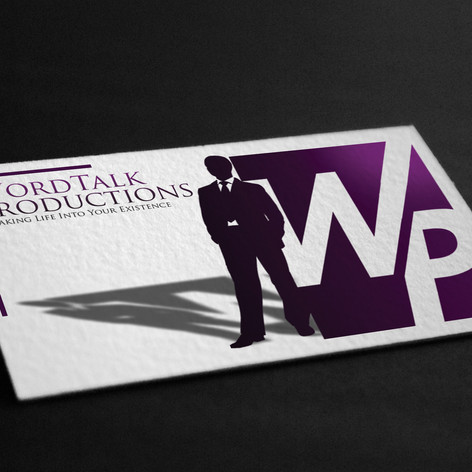 Business Card_WTP.jpg