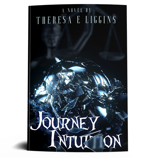 Journey Intuition Book 3.png