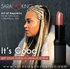 Sara King Weekly Ad 1.jpg