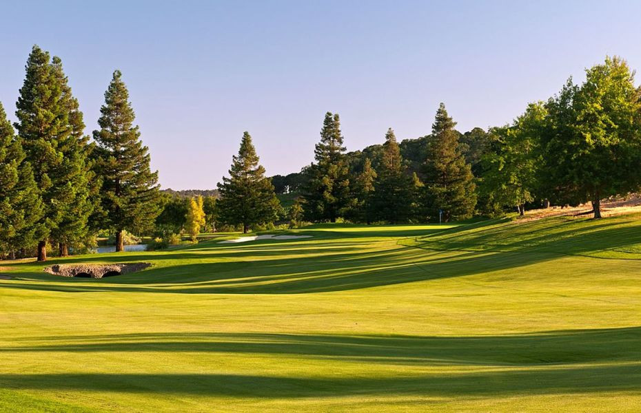 Napa-Valley golf.jpg