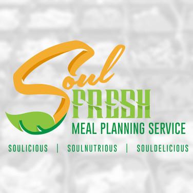 Soul Fresh Logo_Mockup.jpg