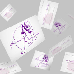 RomantiCreations Business Card_Mockup.jp