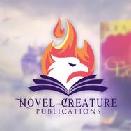 Novel Creature Logo_Mockup.jpg