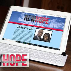 New Hope Website_Mockup.jpg