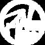 RAW Design Studios Logo_WHT 1a.png