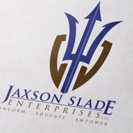 Jaxson Slade Ent Logo Mockup.jpg