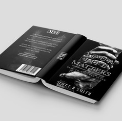 Your Life Matters_Full Book Cover Mockup