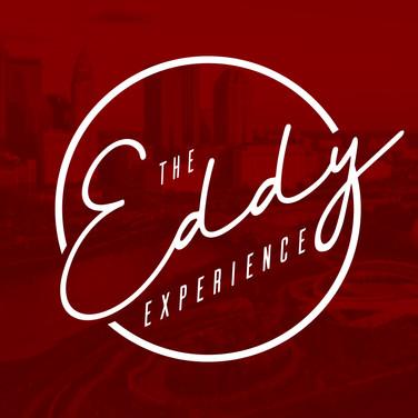 The Eddy Experience Logo Mockup.jpg