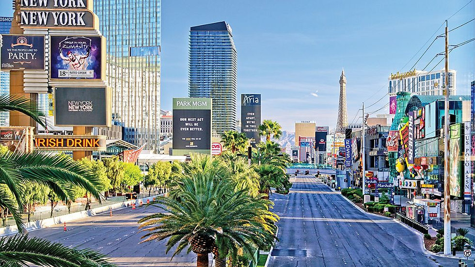 Las-Vegas-strip.jpg
