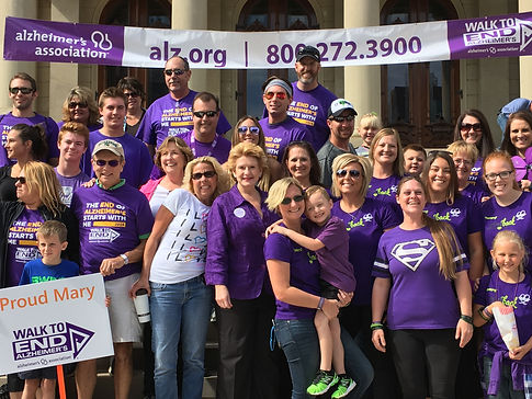 at_the_walk_to_end_alzheimer_s_in_lansin