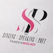 SSP Logo_Mockup.jpg