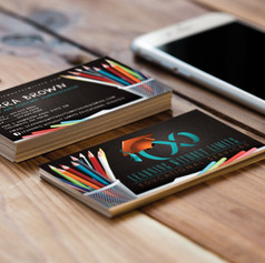 Learning Without Limits Business_Card Mock Up 1_edited.jpg